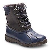 Kids Sperry Avenue Duck Casual Shoe