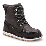 Kids Sperry Dockyard Boot Casual Shoe