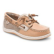 Sperry Girls Songfish Casual Shoe