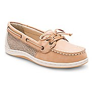 Sperry Girls Firefish Casual Shoe