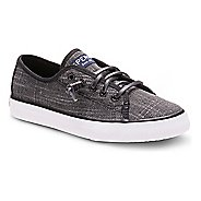 Kids Sperry Seacoast Textile Casual Shoe
