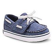 Sperry Girls Bahama Crib Jr. Casual Shoe