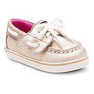 Kids Sperry Bahama Crib Jr. Casual Shoe
