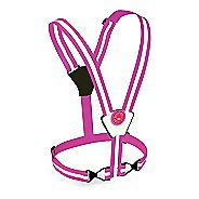 Amphipod Xinglet Lite LED Vest Safety - Pink