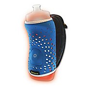 Amphipod Hydraform Flash HydroStrobe Thermal 20 ounce Hydration