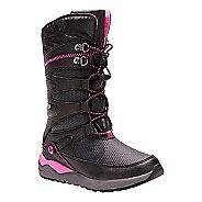 Kids Merrell Arctic Blast Waterproof Boot Casual Shoe
