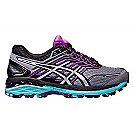 Womens ASICS GT-2000 5 Trail Running Shoe