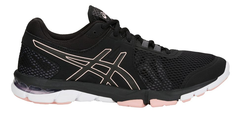 ASICS GEL-Craze TR 4 Cross Training Shoe