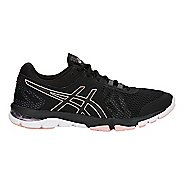 Womens ASICS GEL-Craze TR 4 Cross Training Shoe