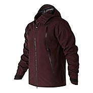 Mens New Balance 3 Layer Cold Weather Jackets
