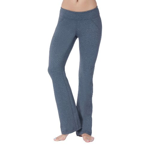 Womens Soybu Killer Caboose Pants - Charcoal M