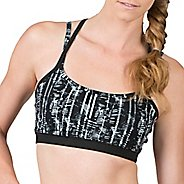 Womens Soybu Levity Sports Bras