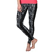 Womens Soybu Toni Tights & Leggings Pants