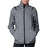 Womens Soybu Isadora Lightweight Jackets