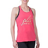 Womens Soybu Graf Sleeveless & Tank Technical Tops