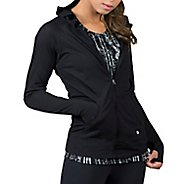 Womens Soybu Wendy Hoodie & Sweatshirts Technical Tops