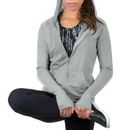 Women's Soybu�Wendy Hoody