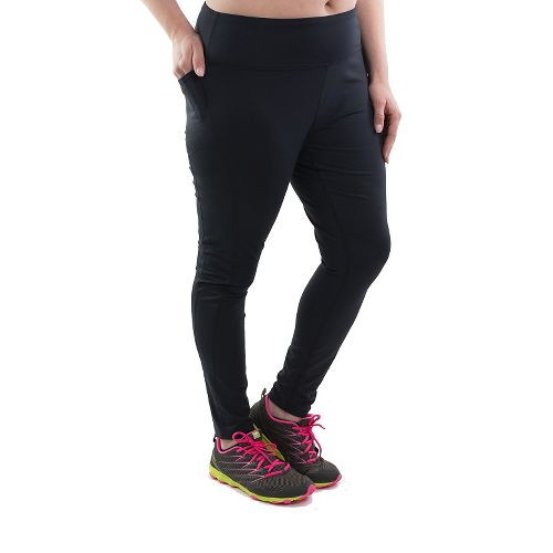 Women's Katie K�Signature Urban Leggings