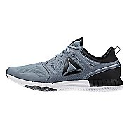 Mens Reebok ZPrint 3D Running Shoe