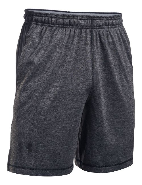Mens 8 Inch Shorts | Road Runner Sports