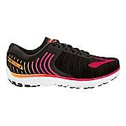 Womens Brooks PureFlow 6 Running Shoe