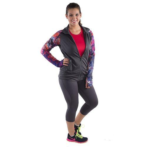 Women's Katie K�Rush-hour Jacket