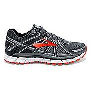 Mens Brooks Adrenaline GTS 17 Running Shoe