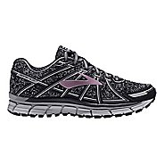 Womens Brooks Adrenaline GTS 17 Running Shoe