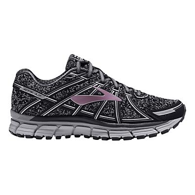 b1e64b57c9fa0 Womens Brooks Adrenaline GTS 17 Running Shoe