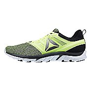 Mens Reebok ZStrike Run SE Running Shoe