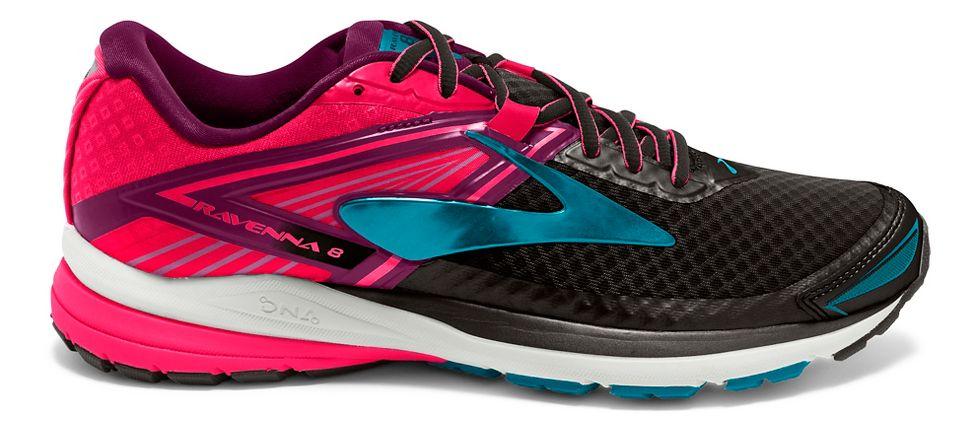 Brooks Ravenna 8 Running Shoe