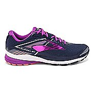 Womens Brooks Ravenna 8 Running Shoe