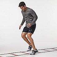 Mens Road Runner Sports Stash Solver Six Pocket 7