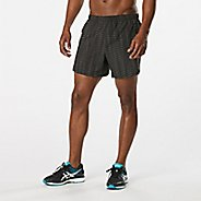 Mens Road Runner Sports Invincible 5