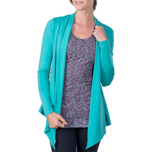 Women's Soybu�Cora Wrap