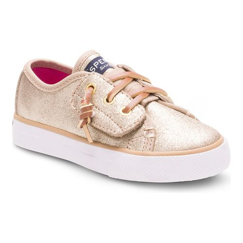Kids Sperry Top-Sider�Seacoast Jr.