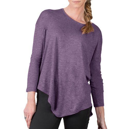 Women's Soybu�Skyla Sweater