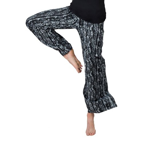 Womens Soybu Indira Pants - Helix L