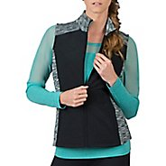 Womens Soybu Rally Vests