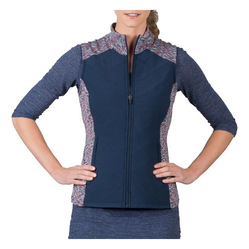 Womens Soybu Rally Vests - Banner M