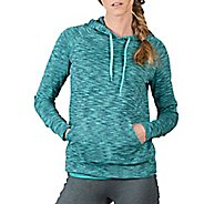 Womens Soybu Betty Hoodie & Sweatshirts Non-Technical Tops