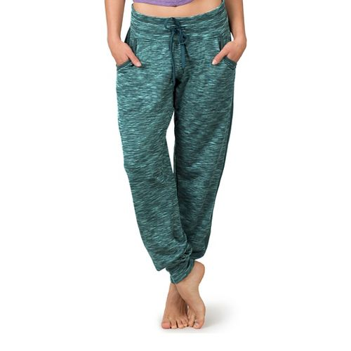 Womens Soybu Riley Pants - Yukon XS