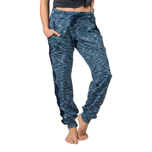 Womens Soybu Riley Pants - Admiral M
