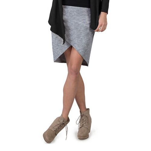 Women's Soybu�Wren Skirt