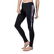 Womens Soybu Vital Tights & Leggings Pants