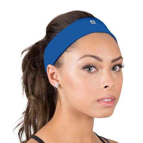 Womens Soybu Flex Headband 1 pack Headwear - Galaxy