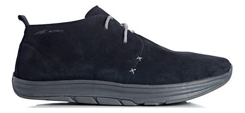 mens zero drop shoes road runner sports