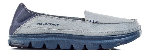 Womens Altra Tokala Casual Shoe - Taupe 5.5
