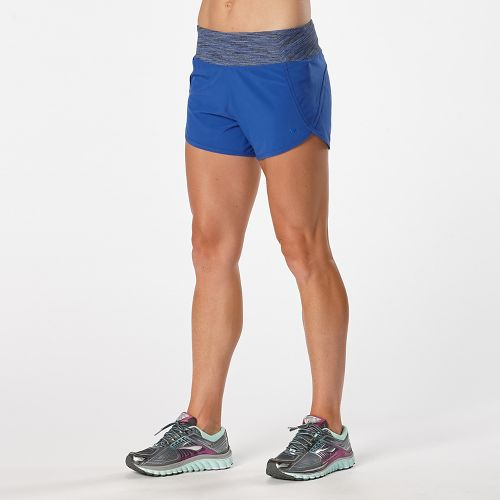 Womens R-Gear Love Your Look 3
