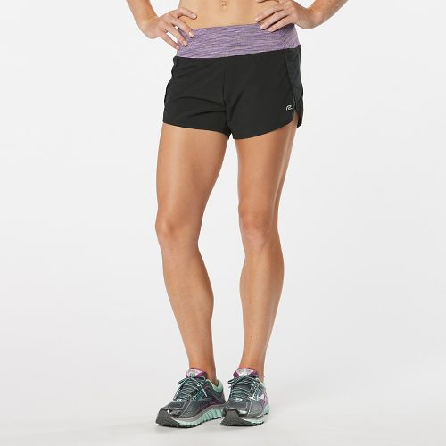Womens Road Runner Sports Love Your Look 3